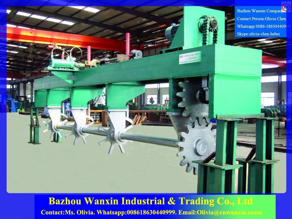 Galvanizing production line1.jpg