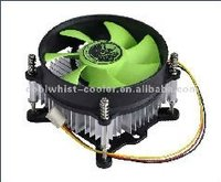 Intel 775 and 1155 /1156 CPU cooling fan
