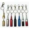 metal usb , mini flash drive Special Novelty Bottle shaped USB , wine bottle Metal Promotional USB Wholesale 2.0 Speed