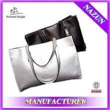 wholesale classical designer large capacity 2015 cheap large leather handbags