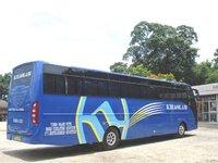 PBC buses