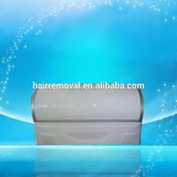 solarium manufacturer Stand Solarium LED Tanning Bed with CE certification