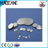 welding piezoelectric ultrasound pzt ceramics crystal
