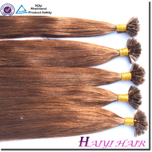 48 Kinds Colors Unprocessed Remy For White Market Remy Brazilian Human Hair Short Lace Wigs