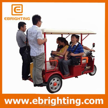 60V 1000W bajaj three wheeler auto rickshaw price /E electric rickshaw price/bajaj three wheeler for sale
