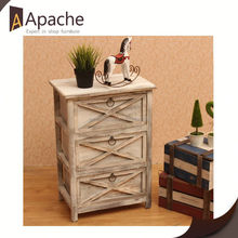 All-season performance factory directly display stand for wedding cake of APACHE