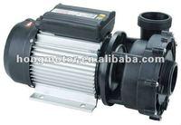 high output water pumps