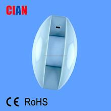 Human Pir Plastic Sensor Module For long Tistance Detection