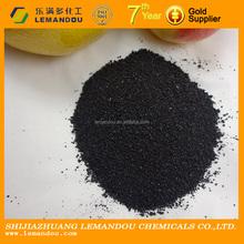 Best price Humic acid potassium salt exporter