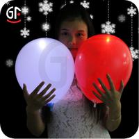 Alibaba China Toys Magic Big Malaysia Wholesale Balloons For Christmas Party