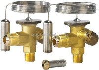 Danfoss Thermostatic Expansion Valve, T2/TE2 & All Types