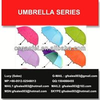swimming pool umbrella