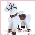 oi ce de madeira do cavalo de balanço para a venda de madeira do cavalo