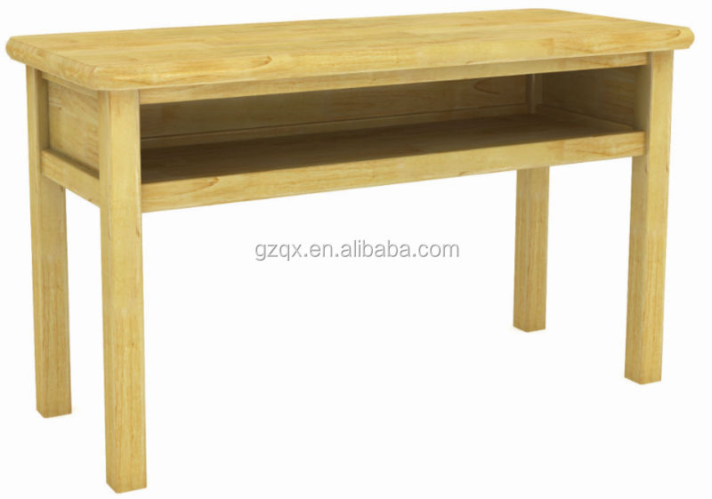 Cheap Natural Children Wooden Tables And Chairs children