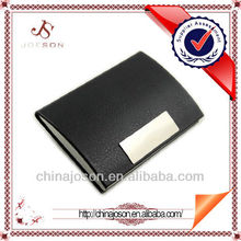 Wallet Credit Card Pack Cardcase Holder Metal Aluminium Aluma Purse Business Protect for gift set