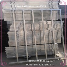 galvanized steel panels cattle fencing panelscattle fencing panels metal fence