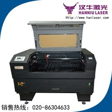 K9060 3d laser engraving for crystal heart with competitive price