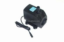 DC ZP3-700 aquarium mini water pumps pump prices motor pump