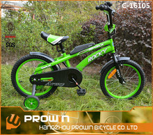2015 new kids dirt bike child bicycle for boy(C-16105)
