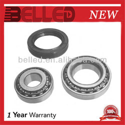 Germany used cars with price spare part wheel bearing kit VKBA941