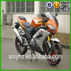 200cc racing motorcycle cheap for sale (200-G)
