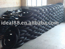 motorcycle tire/tyre and tube