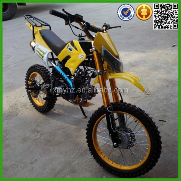 cheap kids dirt bikes for autos weblog. Black Bedroom Furniture Sets. Home Design Ideas