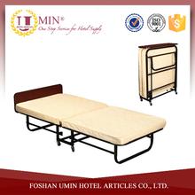 Folding Guest Bed Mattress
