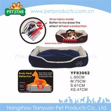 China's Biggest Pet Bed Manufacturer,Sofa Bed Luxury Pet Dog Beds,Pet Product