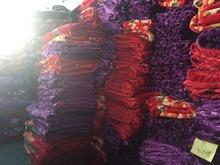 factory wholesale overstock mink blanket