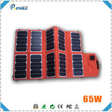 sunpower solar panel photovoltaic 5.5v solar panel portable