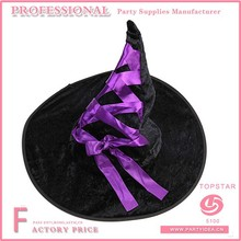 Hotsale Party Decoration Halloween Witch Hat