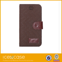 Colorful phone covers custom leather phone cases best phone cases for iphone 6