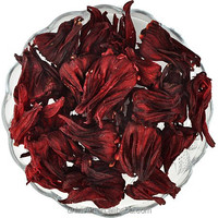 China hibiscus concentrate used in food and beverage