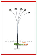 2012 Modern Decoration Floor Lamp