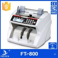 best price money counter for 1000 euro banknote