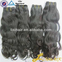 Direct Hair Factory Cheap Price Yiwu Wholesale Hair Accessory