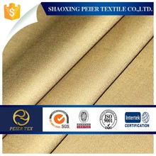 HOT SELLING TR SUIT FABRIC IN 2015