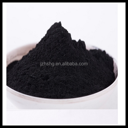 Chemical Formula Activated Carbon, Carbon Black Buyer