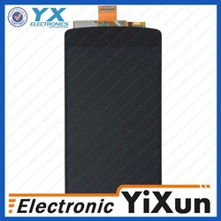 Manufacturer for lg lcd tv spare parts, lcd digitizer for samsung galaxy for nexus i515