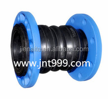 good service rubber expansion joint bellows