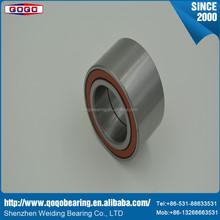 China low price vw wheel bearing tool front wheel hub bearing and wheel hub bearing for mitsubishi lancer
