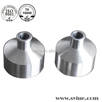 Electric Cable Steam Expansion Small Ball Joints