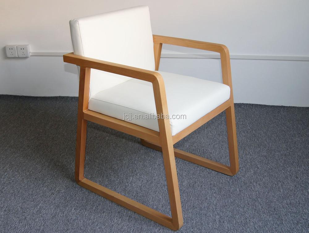 Madera moderna silla de comedor silla de midori sillas de comedor ...