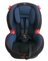 baby car seat(ECE R44/04)