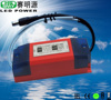 indoor No flash 32w 40w Constant Curren LED Driver for led panel light