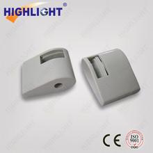 eas glass tag / 8.2mhz glass security alarm / sunglass