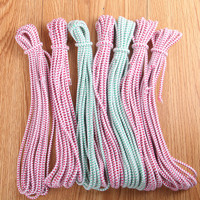A091 cheap/high quality round elastic band