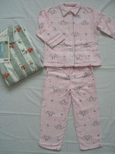 Al por mayor pijama