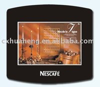 photo mouse pad photo frame mouse pad